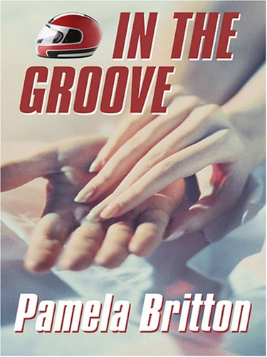 In the Groove pdf