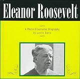 Eleanor Roosevelt, Lucile Davis, 1560655720