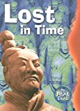 Lost in Time, Alexandra Behr, 0791087719