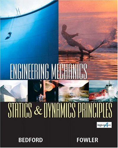 GA XVI - Download Engineering Mechanics-Statics and Dynamics