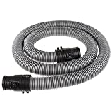 First4Spares 1.7 Flexible Suction Hose Pipe For Miele Canister...