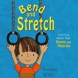 Bend and Stretch, Pamela Hill Nettleton, 1404802568