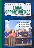 Equal Opportunities, Fiona MacDonald, 1931983305