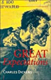 Great Expectations, Charles Dickens, 0521484723