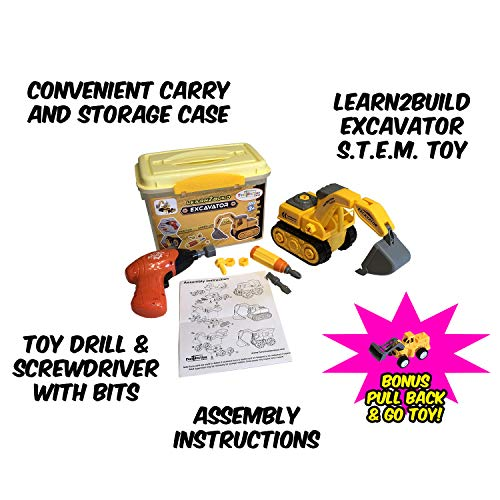 Buy selling toy for 5 year old boy