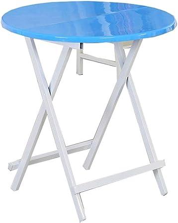 Tavoli In Plastica Pieghevoli.Njlc Tavoli Pieghevoli Da Esterno Tavolo Pieghevole In Plastica
