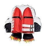 Suck UK Children's Astronaut Jetpack Backpack - Unisex Rucksack