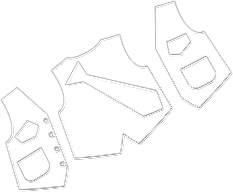 UanBO9wykh - Plantilla de corte creativo (○_○), diseño de ...
