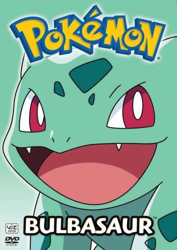 Pokemon 10th Anniversary, Vol. 7 - Bulbasaur (Pokemon Season 7 compare prices)
