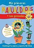 Los Girasoles, Edimat Libros, 8497861892