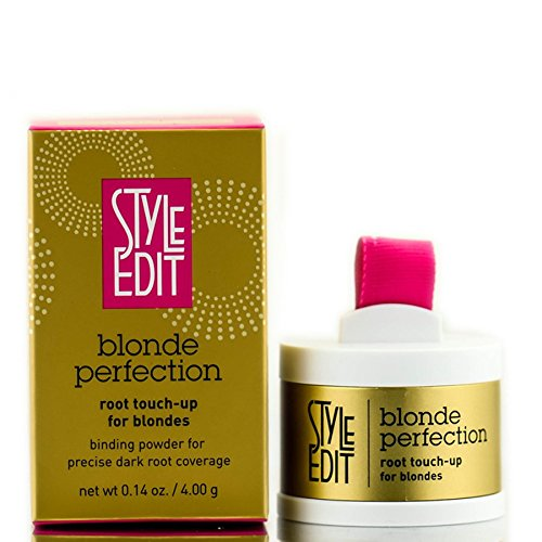 style-edit-root-touch-up-perfection-med-blonde-4-gram