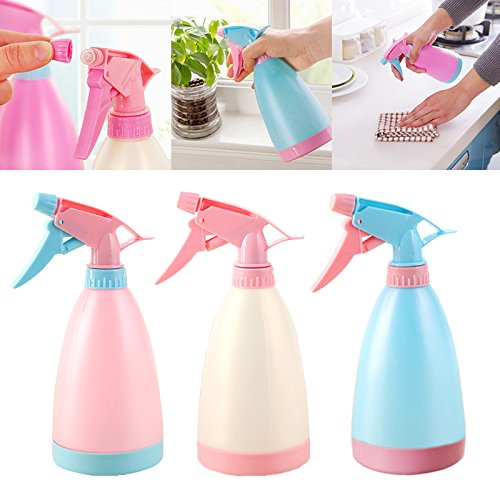 Muhan plant watering can garden flower Water spray irrigation container Water - Containers Irrigation