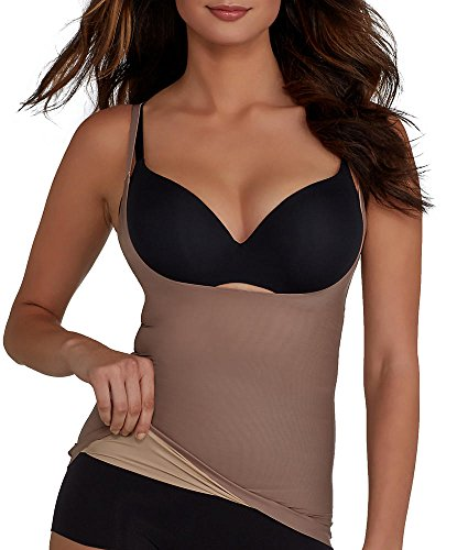 spanx-two-timing-firm-control-open-bust-camisole-l-mineral-naked-20
