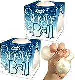 Schylling Snow Ball