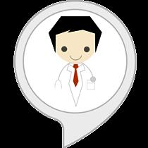 DexMD - Ask me medical questions!