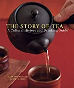 Whether it's a delicate green tea or a bracing Assam black, a cup of tea is a complex brew of art and industry, tradition and revolution, East and West. In this sweeping tour through the world of tea, veteran tea traders Mary Lou Heiss and Robert J. ...