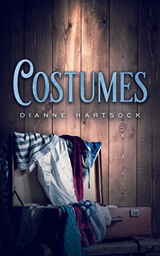 Costumes -