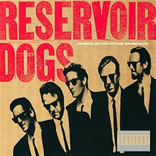 Reservoir-Dogs-UK-Black-Vinyl