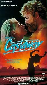 Castaway [VHS]