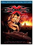 Buy XXX - State of the Union (Full Screen Edition)