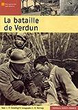 Image de la bataille de Verdun