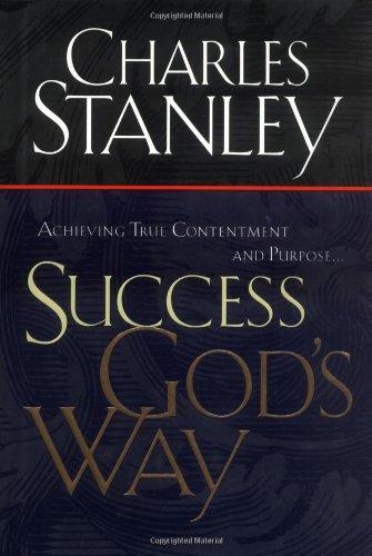 Download Success God's Way PDF