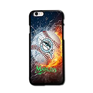 Customize Detroit Tigers MLB Back Case For Ipod Touch 4 Cover JNS4-1397