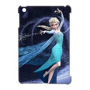 PCSTORE Phone Case Of Frozen for iPad Mini