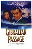 Gibraltar Passage (Rendezvous with Destiny #2)