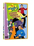 The Wiggles - Whoo Hoo Wiggly Gremlins