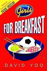 Girls for Breakfast
