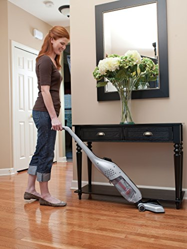 Buy hoover vacuum reviews