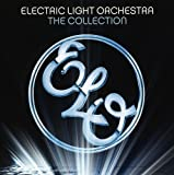 ELO - The Collection