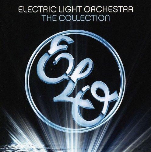 ELO - Collection (CD)
