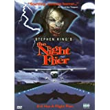 Stephen King's The Night Flier