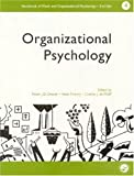 A Handbook of Work and Organizational Psychology, , 0863775276