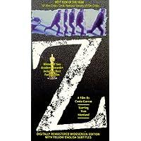 Z [Import]