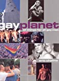 Gay Planet, Eric Chaline, 0312253222