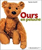 Sports Et Loisirs Best Deals - OURS EN PELUCHE