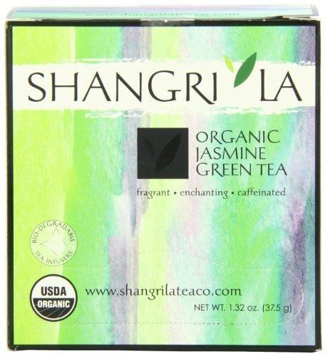 shangri-la-tea-company-organic-tea-sachet-jasmine-green-15-count-by-shangri-la-tea-company