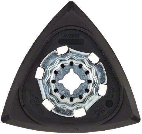 240 V Negro Bosch Professional 0601776001 Lijadora de hormig/ón 1500 W Azul