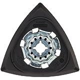 Bosch 2608000493 Schleifplatte Quick Change - AVZ 93 G