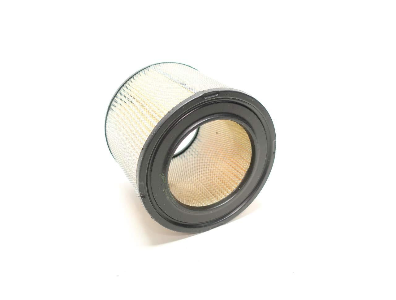 WIX 46179 AIR Pneumatic Filter Element R684085