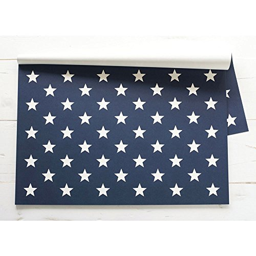 Stars Placemats - 2