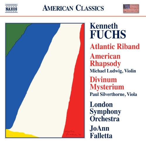 fuchs-atlantic-riband-american-rhapsody-divinum-mysterium