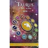 Your Horoscope 2020 Book Taurus 12 Month Forecast- Zodiac Sign, Future Reading (Horoscopes 2019)