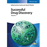 Successful Drug Discovery, Volume 1