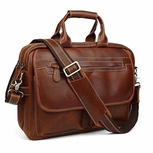 baigio-vintage-leather-mens-15-laptop-briefcases-messenger-shoulder-bag