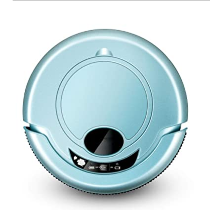 BAIVIT Intelligent Vacuum Robot Vacuum Cleaner Cleaning Household Automatic Sweeping Machine Floor Cleaning Ultra-Thin