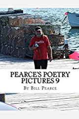 Pearce's Poetry Pictures 9 Paperback